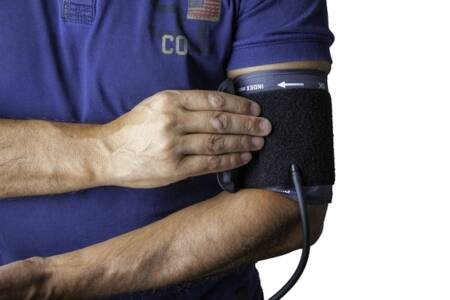 magas vérnyomás főzőlappal az adomány segít a magas vérnyomásban