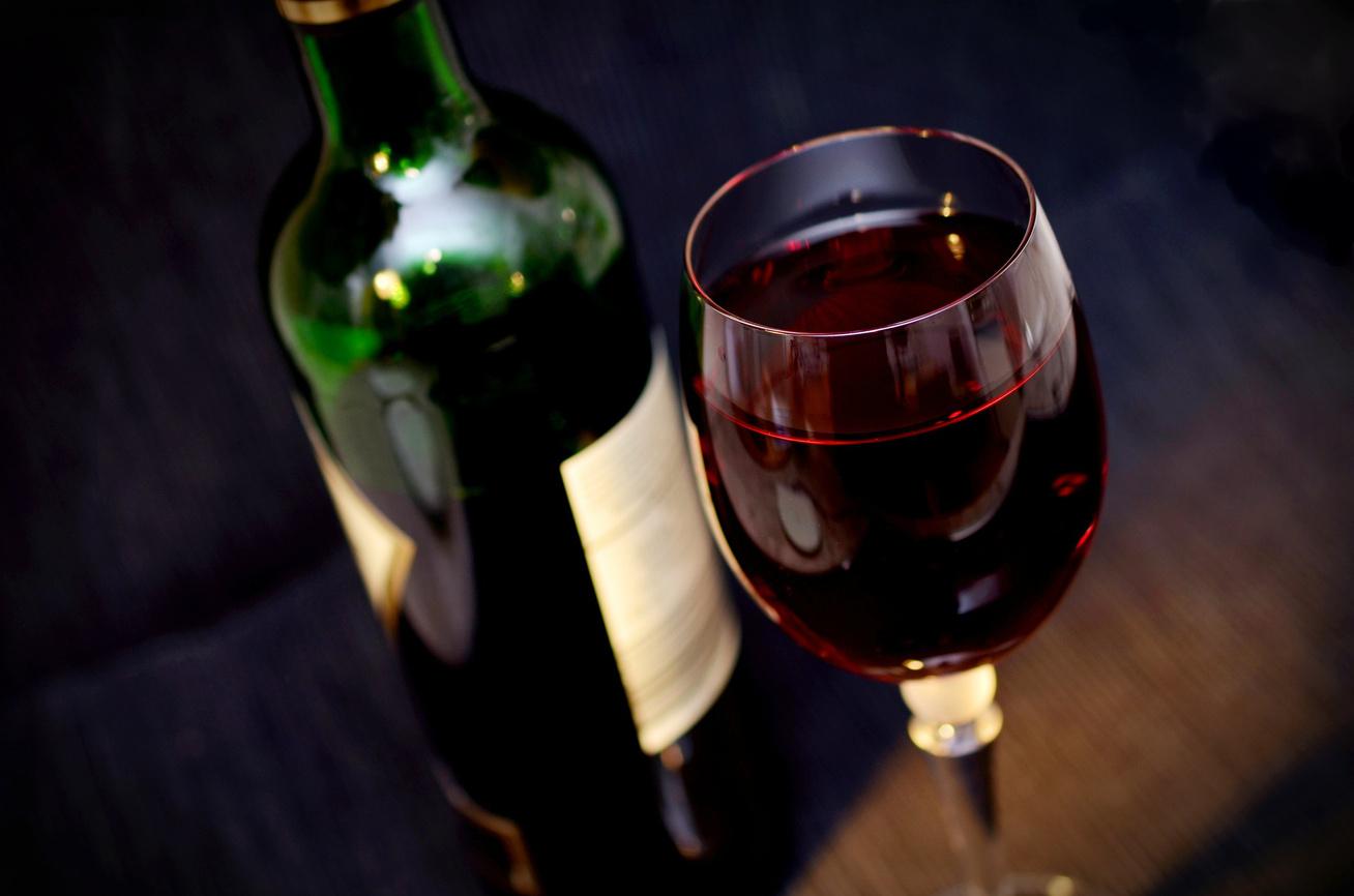 a vörösbor magas vérnyomás elleni előnyeiről hagyományos orvoslás a magas vérnyomás kezelésében