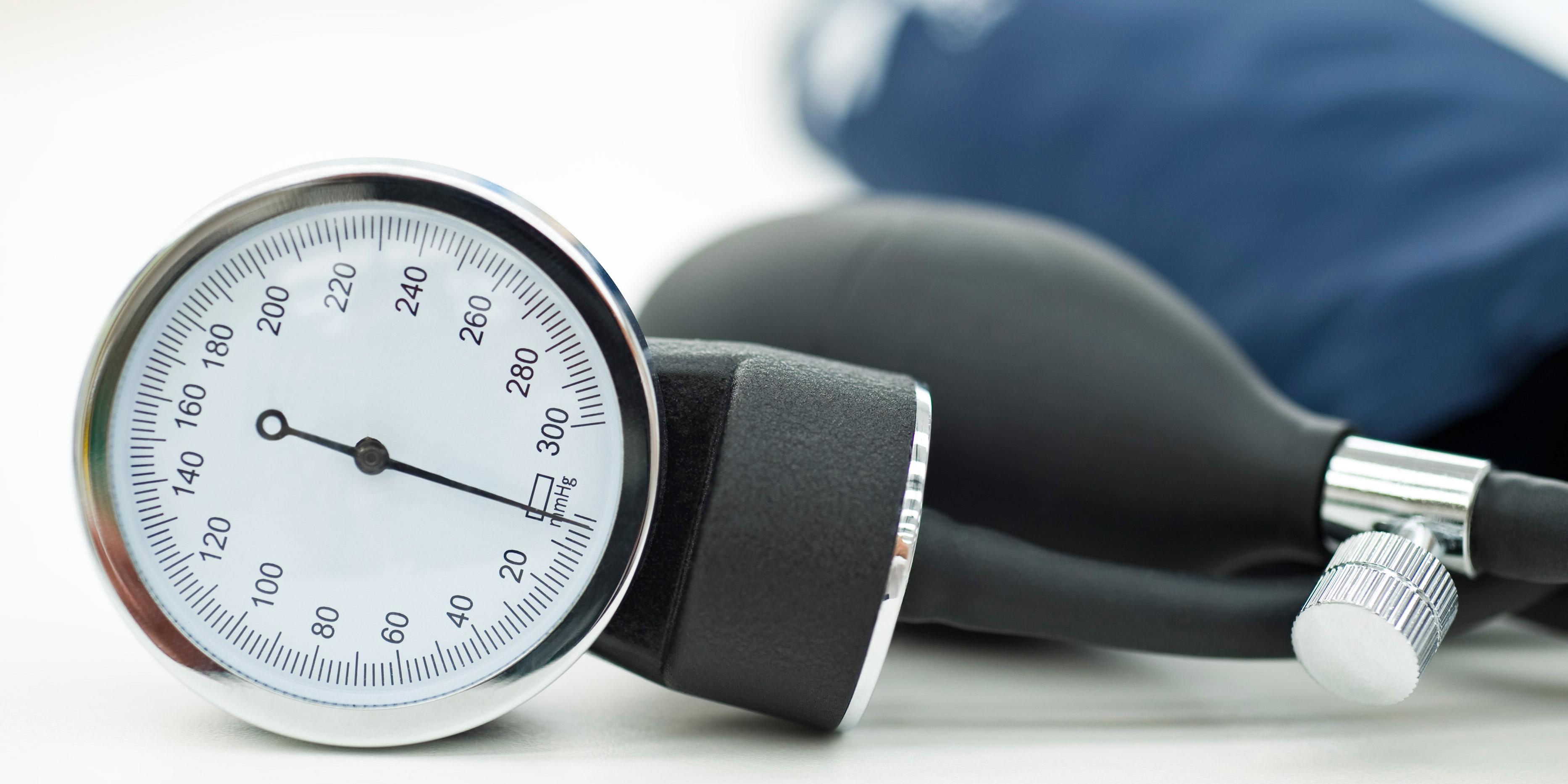 hogyan lehet legyőzni a magas vérnyomást népi gyógymódokkal a hipertónia kezelésének célja