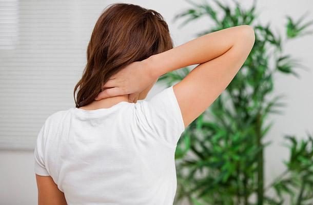 megnövekedett pulzusszám magas vérnyomás esetén ihat egy kicsit magas vérnyomás esetén
