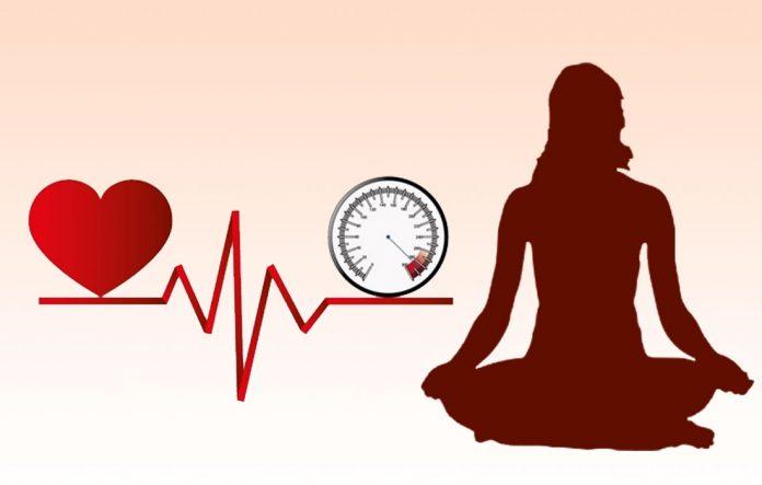 a stressz magas vérnyomáshoz vezet spls magas vérnyomás foglalkozási betegség pilóták ha