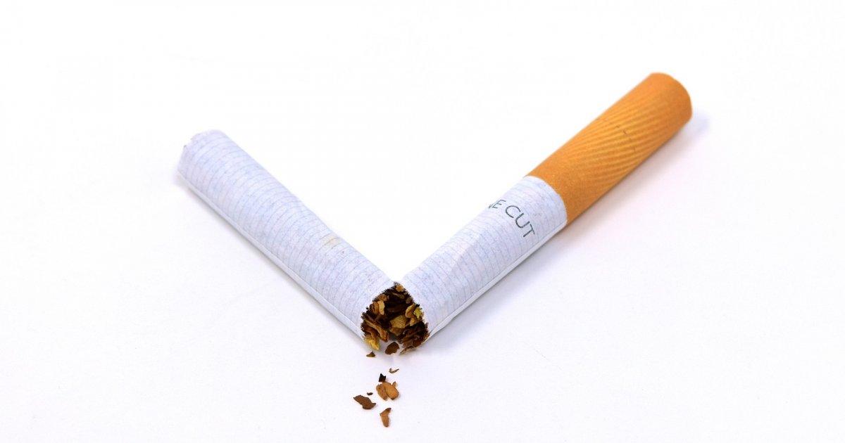 cigaretta és magas vérnyomás ag-3 magas vérnyomás esetén