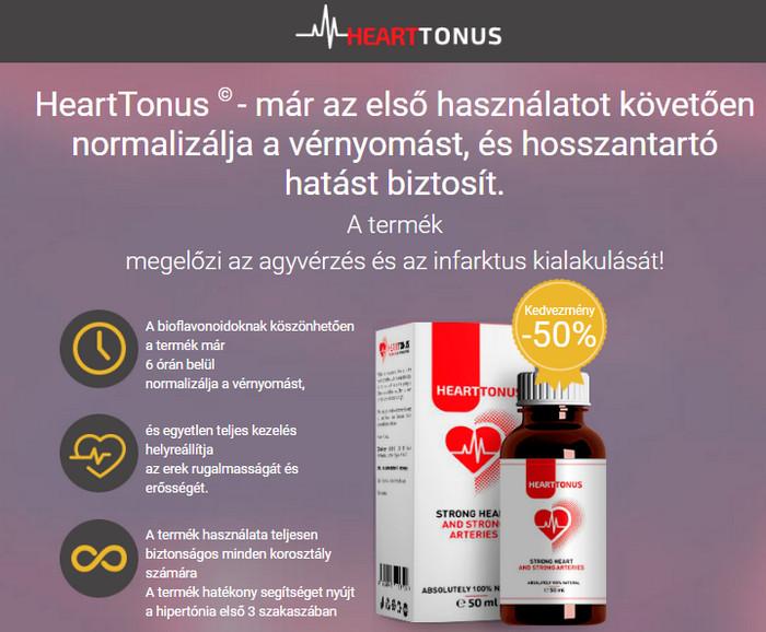 hogyan lehet megszabadulni a magas vérnyomástól fórum