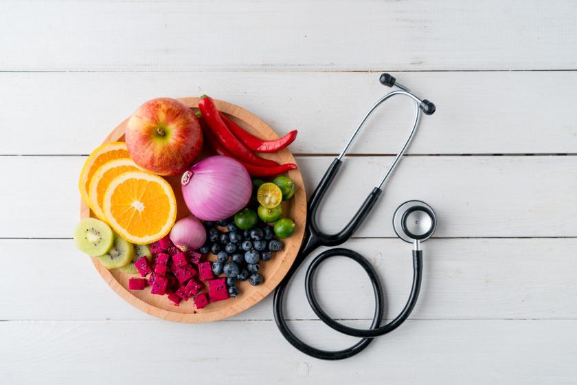magas vérnyomás és hogyan kezelhető vele fotó magas vérnyomás st 3 kockázat 4