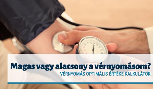 magas vérnyomás kezelése dibazollal jótékony tulajdonságai a magas vérnyomásnak