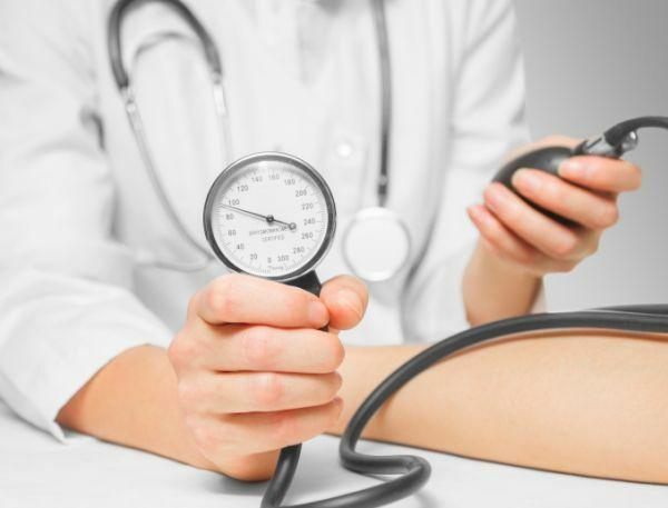 mit árt a magas vérnyomás