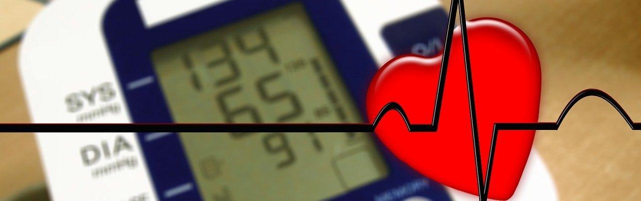 a 2 fokozatú magas vérnyomás kórtörténete a magas vérnyomás 2 fokozatának prognózisa