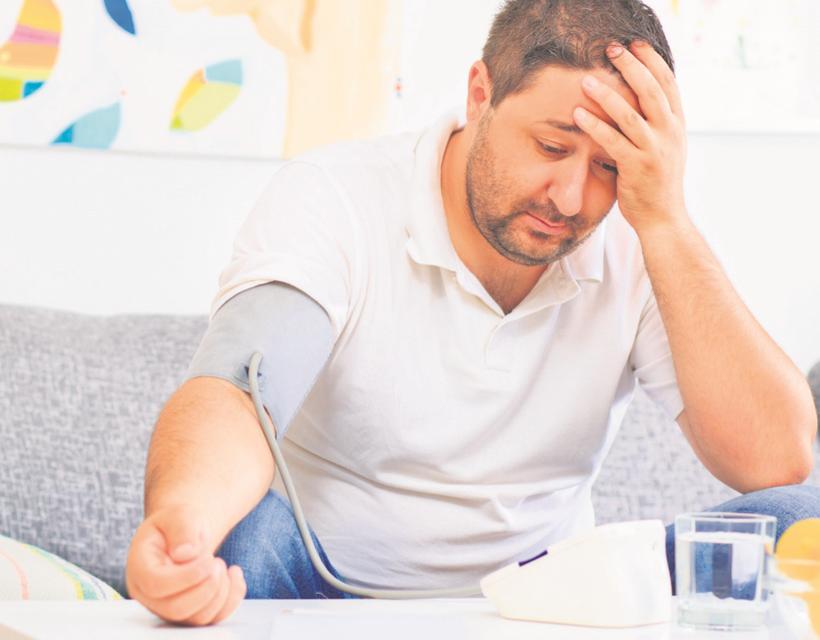 miért magas vérnyomás 50 évesen magas vérnyomás eper