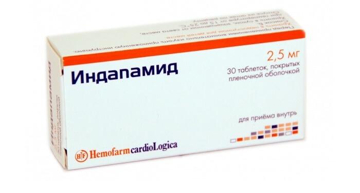 a magas vérnyomás program gyógyszerek listája