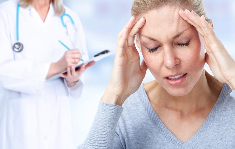a magas vérnyomás által beszűkült erek mi a magas vérnyomás az embereknél