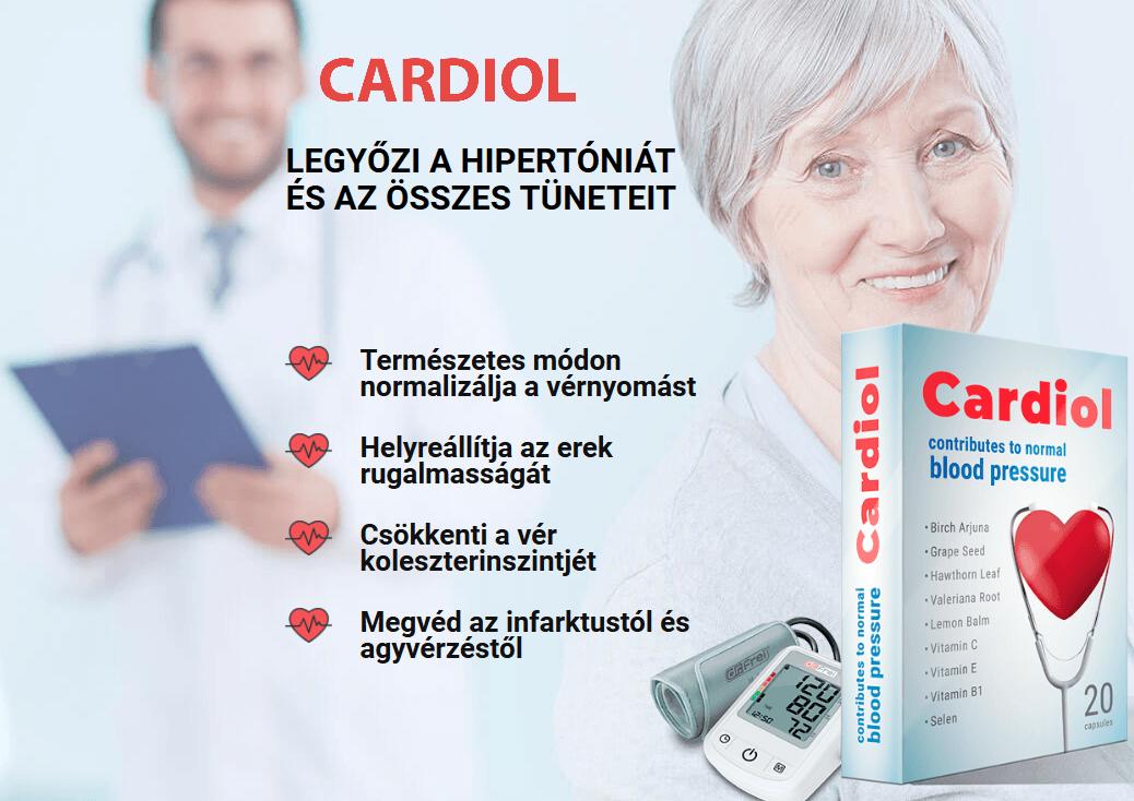 Magas vérnyomás kezelés fórum - hoszukseglet-szamitas.hu