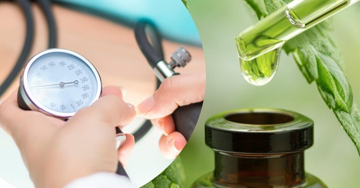 sokáig élhet magas vérnyomásban magas vérnyomás elleni gyógyszerek bradycardia esetén
