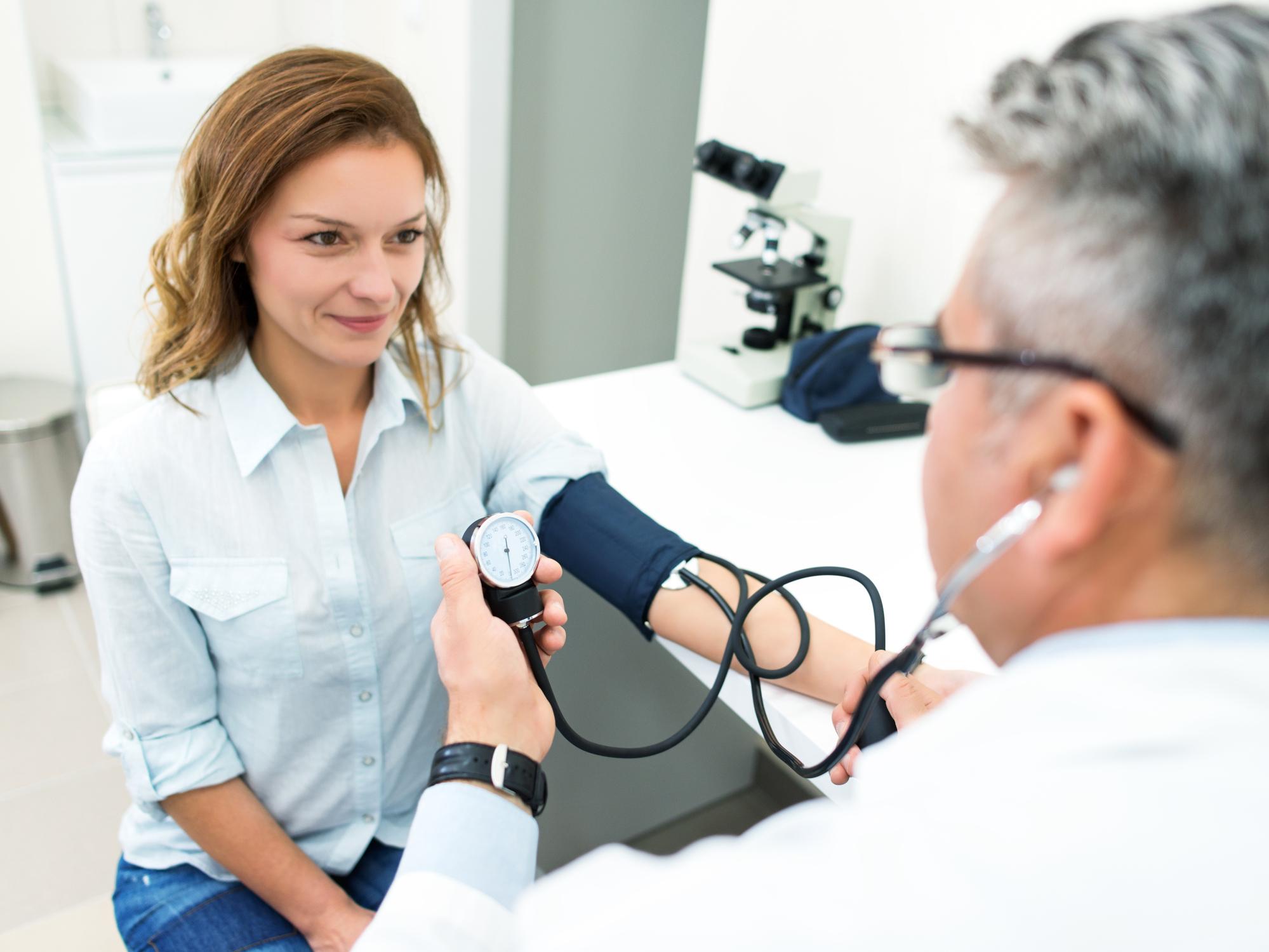 a vese magas vérnyomásának kezelése népi útifű infúzió magas vérnyomás ellen