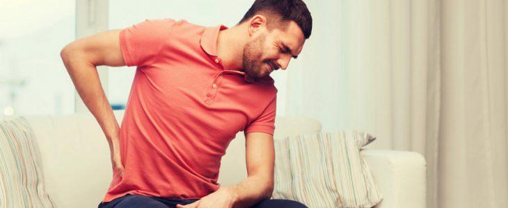 eltávolította a vese magas vérnyomását magas vérnyomás a legjobb kezelési módszerek ananyeva ov