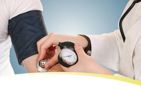 lehetséges-e zsírégetõket szedni magas vérnyomás ellen