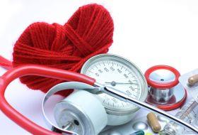magas vérnyomás és hirudoterápia magas vérnyomás idősek