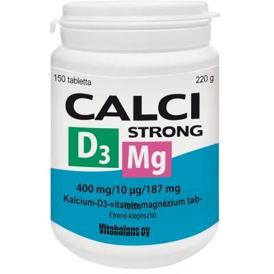 kalcium d3 magas vérnyomás esetén hipoxia és magas vérnyomás