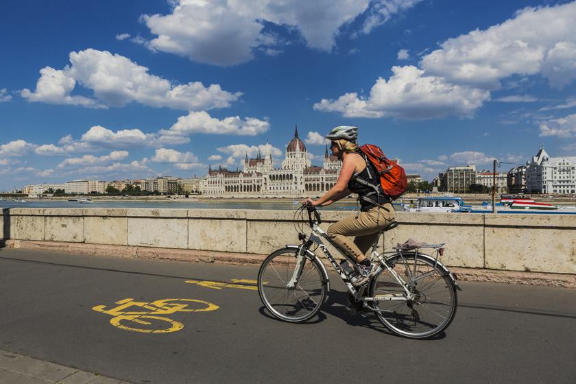 lehetséges-e biciklizni magas vérnyomásban