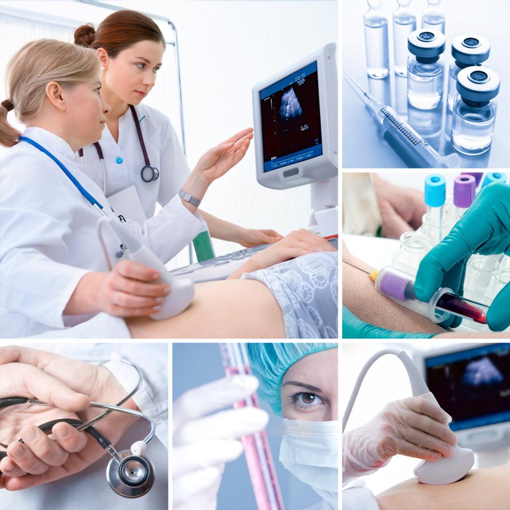 magas vérnyomás 2 fokos tünetek és kezelési fórum atenolol a magas vérnyomás kezelésében