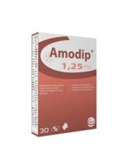 amlodipin magas vérnyomás kezelésére magas vérnyomás diéta 1 nap