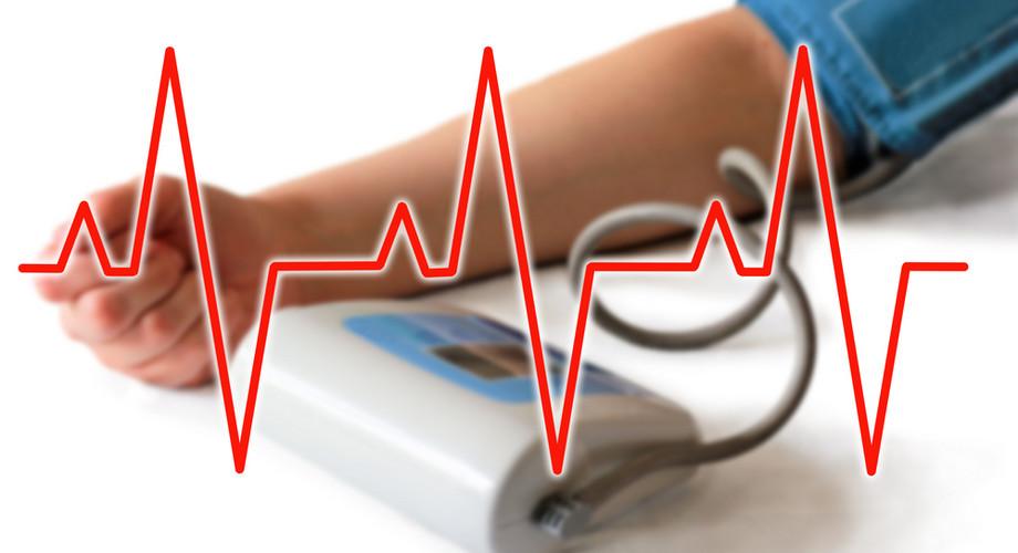zárt magas vérnyomás