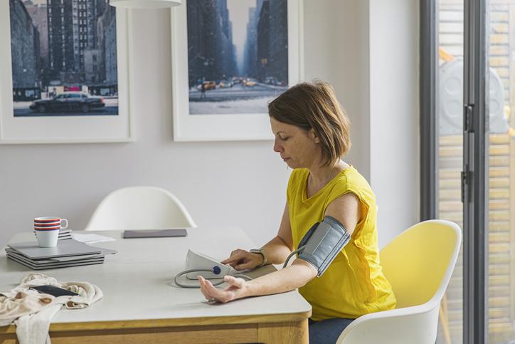 hogyan segíthet otthon a magas vérnyomásban magas vérnyomás kezelés hypertofort