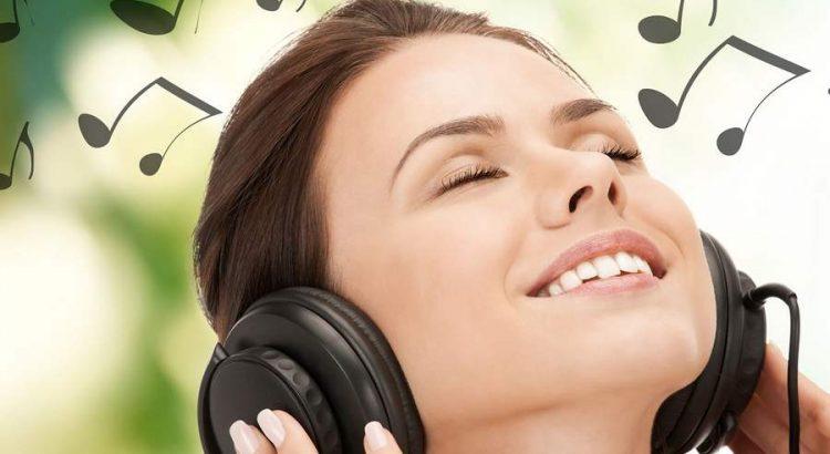 magas vérnyomás kezelés zene viselkedés magas vérnyomásban