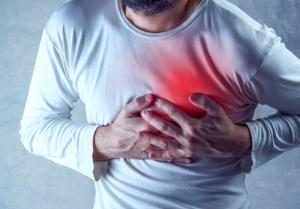 kockázati fokú 4 magas vérnyomás a magas vérnyomás-átvitel nagyszerű élni