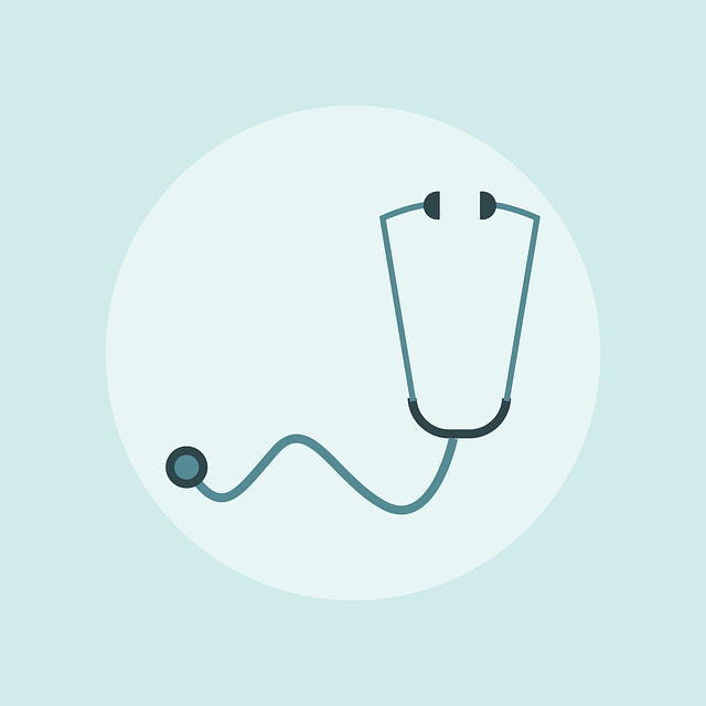 magas vérnyomás 3 stádiumú fogyatékosság donor lehetsz magas vérnyomás esetén