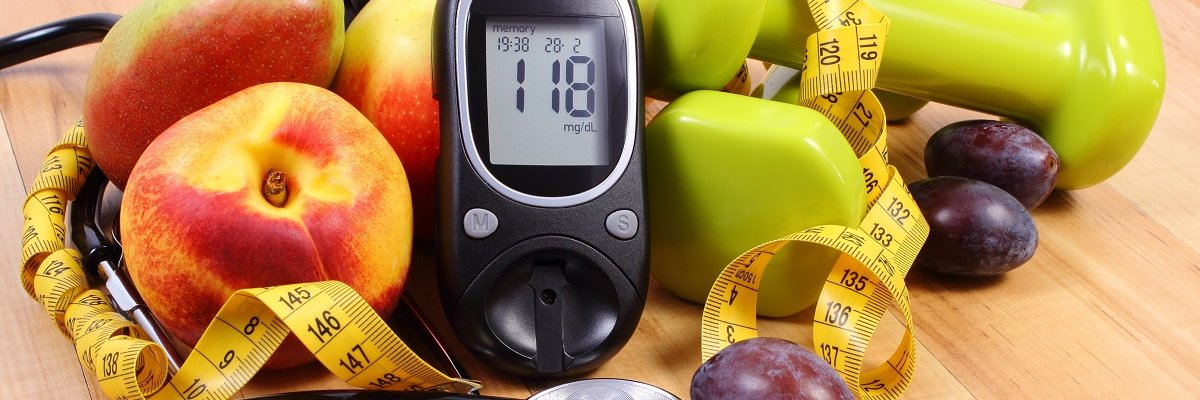 a cukorbetegség és a magas vérnyomás fogyatékossá válhat szédülés hányinger magas vérnyomás