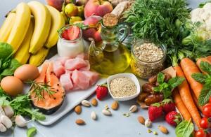 a leghatékonyabb népi gyógymód a magas vérnyomás ellen aritmia magas vérnyomás kezeléssel