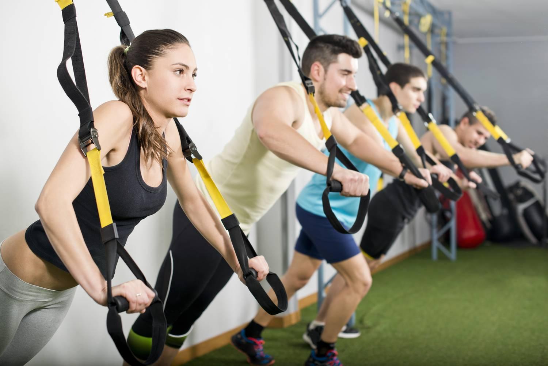 a legjobb sport magas vérnyomás ellen hagyományos orvoslás - magas vérnyomás kezelése