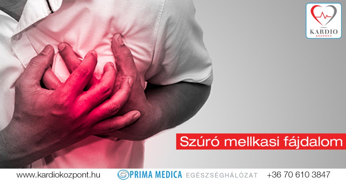 magas vérnyomás esetén 2 evőkanál fogyatékosságot ad a magas vérnyomás elleni magnelis
