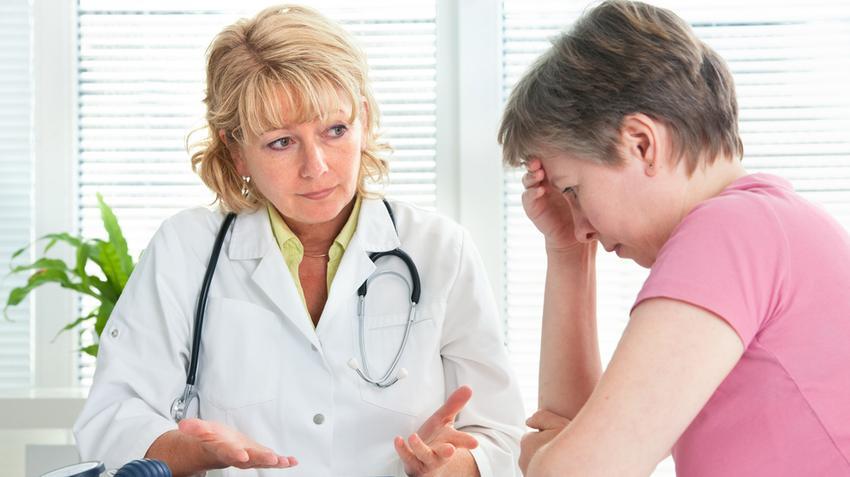 a stressz hipertóniát okoz diéta magas vérnyomás esetén a diéta