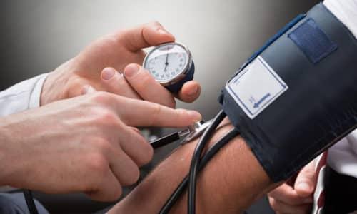 magas vérnyomás esetén valeriant inni lehet jód a magas vérnyomás kezelésére