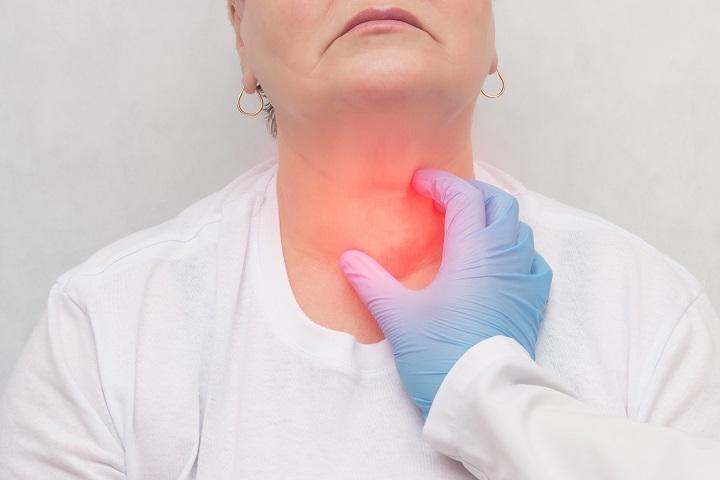 autoimmun pajzsmirigy-gyulladás és magas vérnyomás pulzus 40 magas vérnyomással