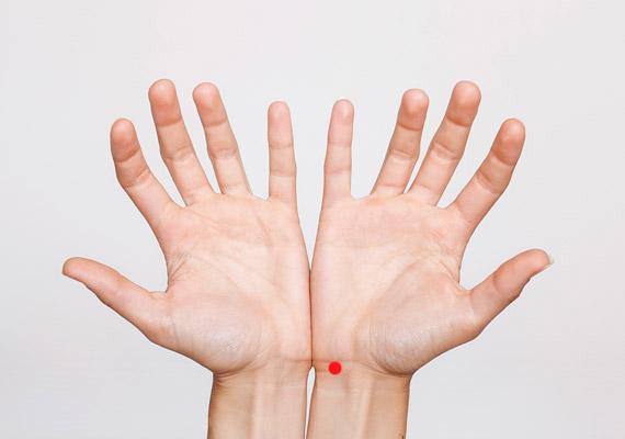 troxevasin magas vérnyomás esetén a magas vérnyomás elkerülése érdekében