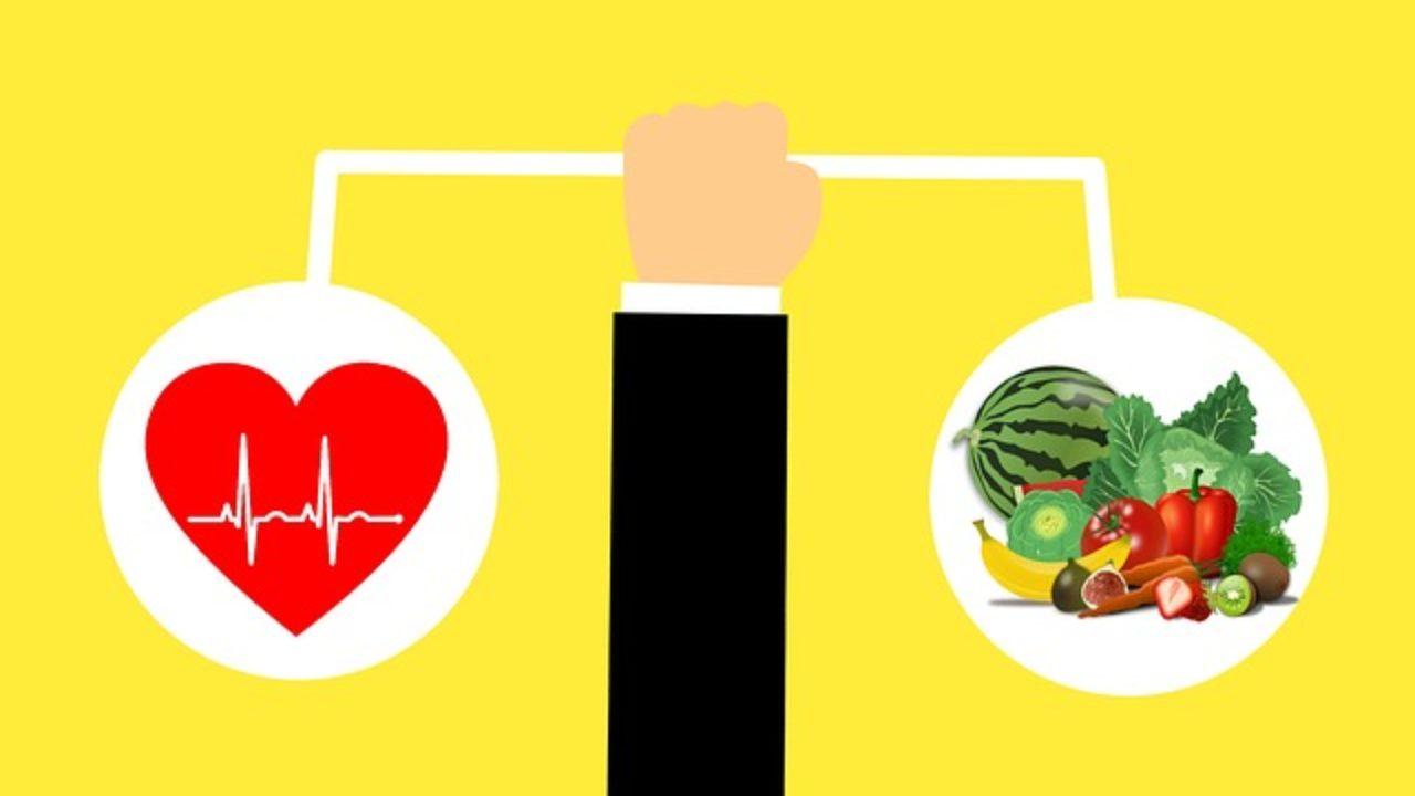 ICD kód 10 magas vérnyomás