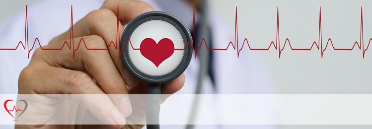 magas vérnyomás és a test zsibbadása cseng a fül magas vérnyomásában