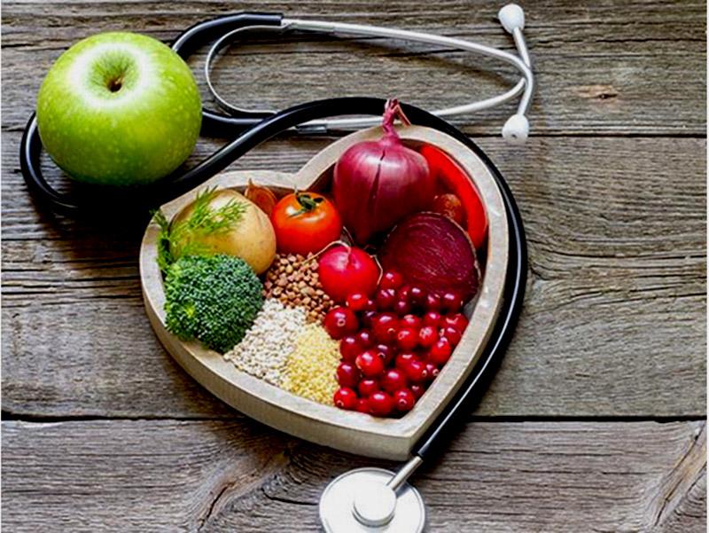 népi receptek a magas vérnyomás és a szív