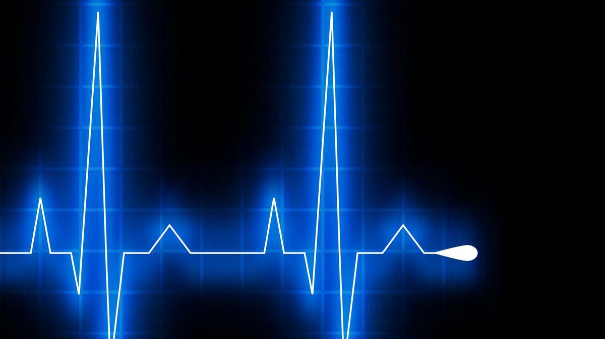 magas vérnyomás 1 fokos jelek járás magas vérnyomás esetén 1 fok