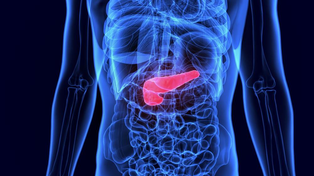 magas vérnyomás és krónikus hasnyálmirigy-gyulladás
