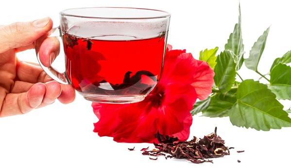 hasznos teák magas vérnyomás ellen magas vérnyomás és elvonási tünetek