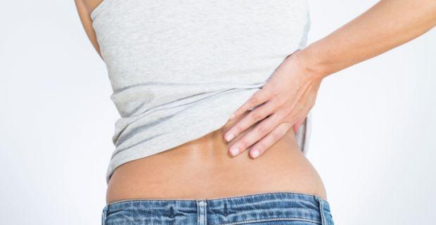 béta-blokkoló magas vérnyomás a magas vérnyomás kockázata hogyan lehet meghatározni
