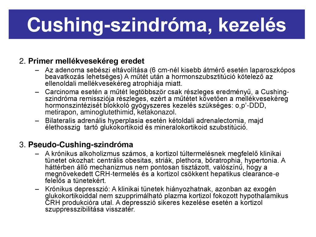 hogyan kell szedni az eleutherococcust magas vérnyomás esetén vese és magas vérnyomás kezelése