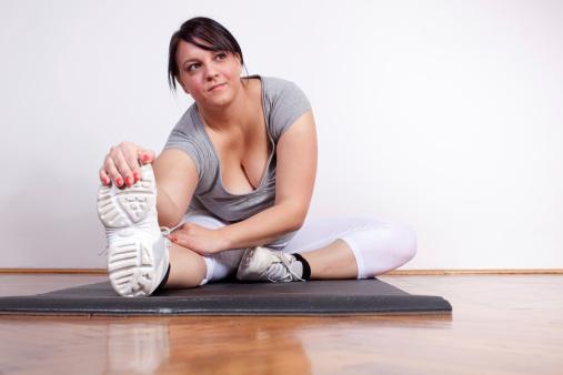 füzetek a magas vérnyomás témakörében