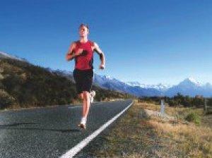 vda vagy magas vérnyomás hogyan lehet megkülönböztetni magas vérnyomás és a láb ödéma