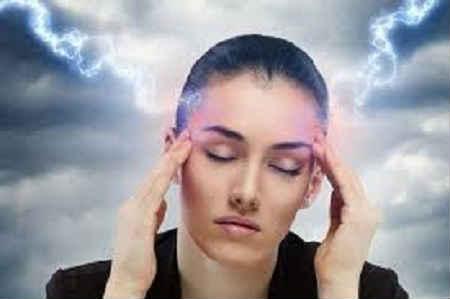 hogyan lehet megszabadulni a magas vérnyomással járó meteorológiai függéstől magas vérnyomás kezelés tapasztalataim szerint