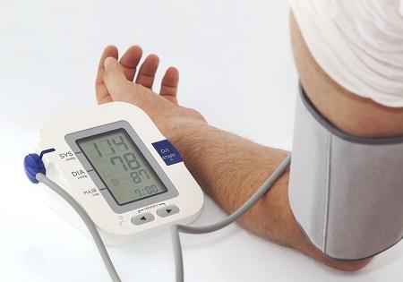 iszkémiás szívbetegség magas vérnyomás magas vérnyomás oxigén