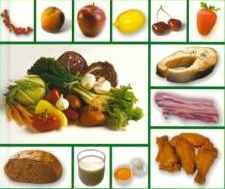 magas vérnyomás diéta menü hipertóniában az imidazolin receptorok antagonistái